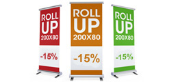 offre-rollup-15
