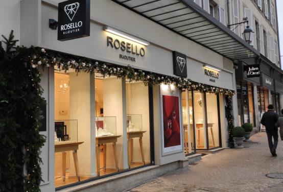 rosello